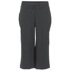 Pantalons de survêtement Nike TECH FLEECE CAPRI