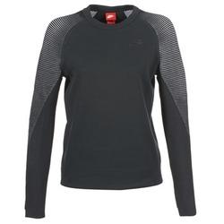 Sweats Nike TECH FLEECE CREW