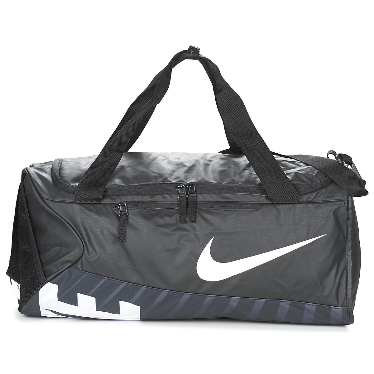 Nike ALPHA ADAPT CROSSBODY Noir