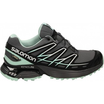 Salomon Marque Wings Flyte Gtx