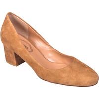 Chaussures Femme Escarpins Kesslord KENDY KENDY_GV_CC Beige