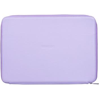 Sacs Femme Housses portable Kesslord K'ROCK MAC13_NA_ST Violet