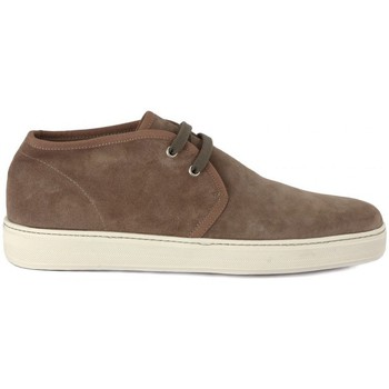 Chaussures Homme Boots Frau SUEDE SUGHERO     77,9