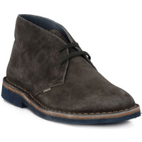 Boots Frau SUEDE WASHED SALVIA