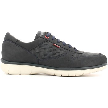Baskets basses CallagHan 88301 Sneakers Man