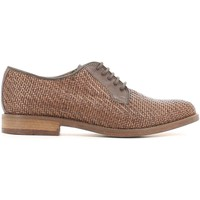 Chaussures Homme Richelieu Soldini 19799 2 S79 Chassures elegant Man T.moro T.moro