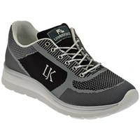 Chaussures Femme Baskets basses Lumberjack SpiderSneakers