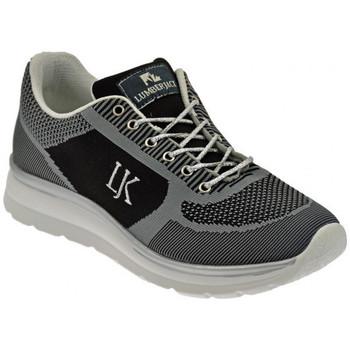 Baskets basses Lumberjack Spider Sneakers