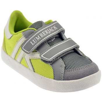 Lumberjack Enfant Aidensneakers