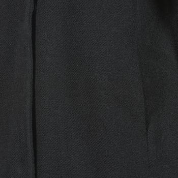 Femme Manteaux Suncoo Vêtements Emile Noir Nnwm0Ov8