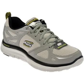 Chaussures Homme Running / trail Skechers Flex Advantage First Team Running