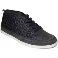 Baskets montantes Boxfresh Memo Chipp Black 42 US9