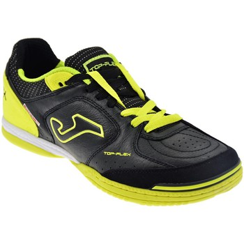 Chaussures Homme Sport Indoor Joma Top Flex 601 Volley ball