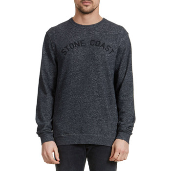 Vêtements Homme Sweats Volcom Sweat Shirt  Edwart Noir Homme Noir
