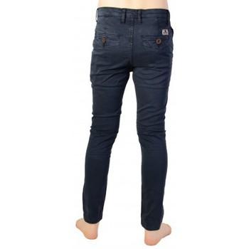 Jeans Vêtements Slim Enfant 7009k Kid Deeluxe Fille Navy Pantalon Bleu S16 Lawson ZTiPkXOu