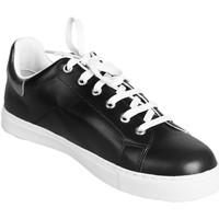 Chaussures Femme Baskets basses Kesslord KOOL KENT_MV_N Noir