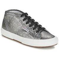 Baskets montantes Superga 2754 LAMEW