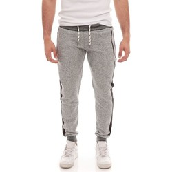 4a20bfd0e7e69 Pantalon mode homme taille 282 - Livraison Gratuite avec Spartoo.com !