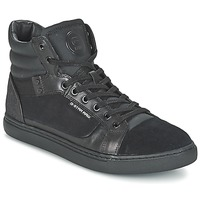 Baskets montantes G-Star Raw NEW AUGUR