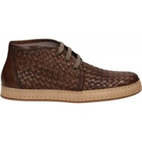 Chaussures Homme Derbies Florsheim FLORESHEIM POMPEI MISSING_COLOR