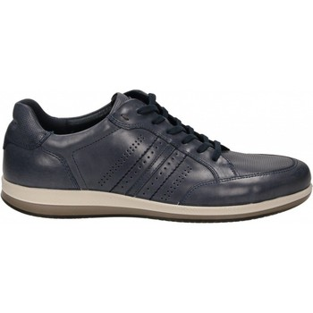 Chaussures Homme Baskets basses Ecco HAYDEN MISSING_COLOR