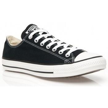 Chaussures Homme Baskets basses Converse M9166 noir