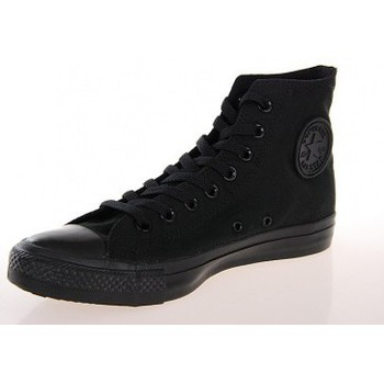 Chaussures Homme Baskets montantes Converse Chuck Taylor All Star Core Hi Women