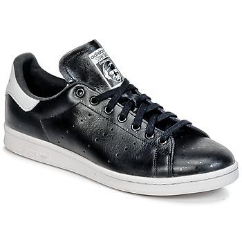 Baskets mode adidas Originals STAN SMITH Noir 350x350