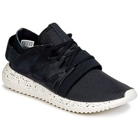 Baskets basses adidas Originals TUBULAR VIRAL W