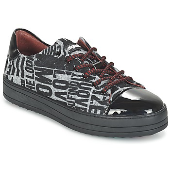 Chaussures Desigual kartel funky