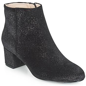 Bottines / Boots Mellow Yellow ALANA Noir 350x350