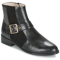Boots Mellow Yellow ALDANA