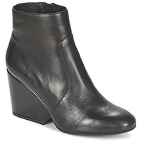 Bottines Robert Clergerie TOOTS