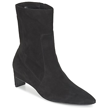 Bottines Robert Clergerie ADMIR