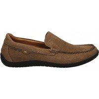 Chaussures Homme Mocassins Enval U RA 15878 MISSING_COLOR