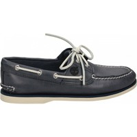 Chaussures bateau Timberland CLASSIC BOAT 2 EYE