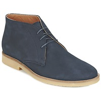 Boots Hackett CHUKKA BOOT