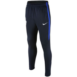 Pantalons de survêtement Nike FFF Strike Pant Junior
