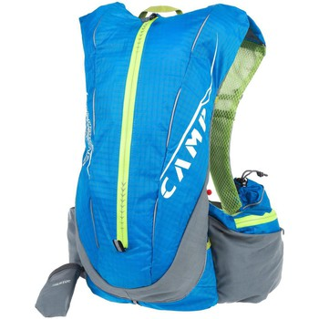 Sacs à dos Camp Ultra trail vest 12l trq