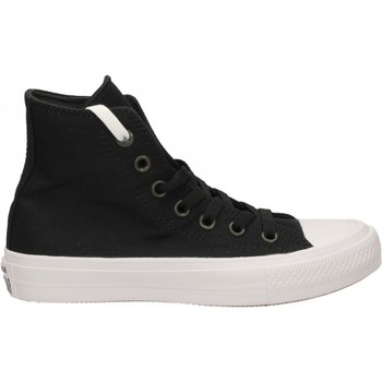 Chaussures Running / trail Converse CT AS II HI TENCEL C MISSING_COLOR