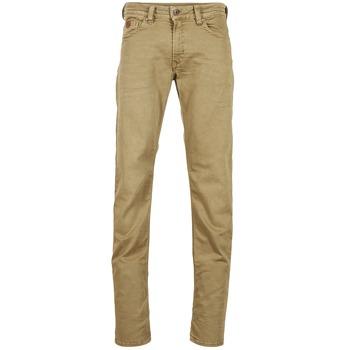 Jeans droit Kaporal BROZ
