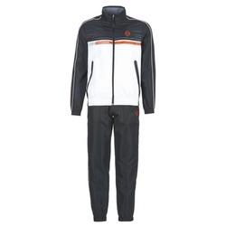 Pantalons de survêtement Sergio Tacchini EMPIRIC TRACKSUIT