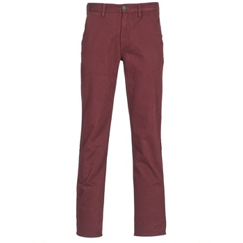 Chinos / Carrots Timberland SQUAM LAKE CHINO