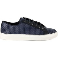 Chaussures Homme Baskets basses Soldini INTRECCIO     95,4