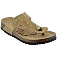 Chaussures Femme Tongs Liu Jo Birky Sandales