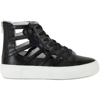 Chaussures Femme Baskets montantes Cult LOVE MID 1074    112,9
