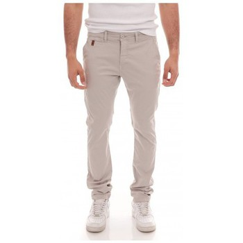 Pantalon Ritchie PANTALON CHINO COLSH