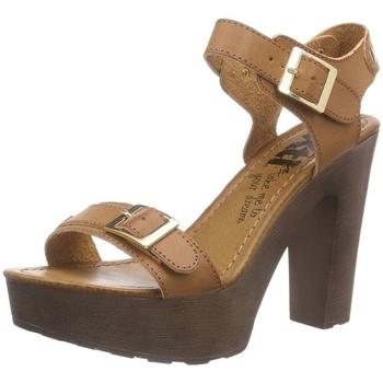 Xti Femme Sandales  45068