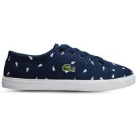 Baskets basses Lacoste Chaussure Marcel Lace Up  E
