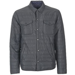 Vêtements Homme Doudounes Pepe jeans WILLY Noir